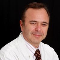 Dr. Majid Fotuhi, MD - McLean, VA - Neurology