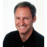 Dr. James Halpert, DDS - Colleyville, TX - undefined