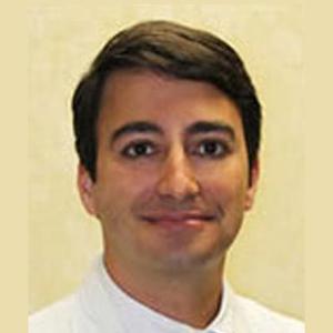 Dr. Stephen S. Scibelli, MD