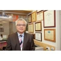 Dr. Yon Lai, DDS - New York, NY - Orthodontics & Dentofacial Orthopedics