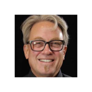 Dr. Mark A. Wisniewski, DDS