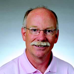 Dr. Gary Kennedy, MD