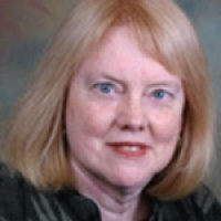 Dr. Catherine Covey, MD - San Francisco, CA - undefined