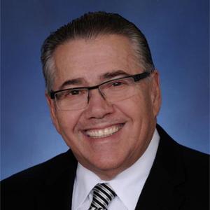 Dr. Gerardo S. Lanes, MD