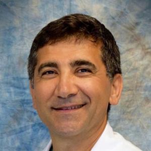Dr. Yuri Simani, MD