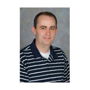 Dr. Christopher B. Stapley, DO