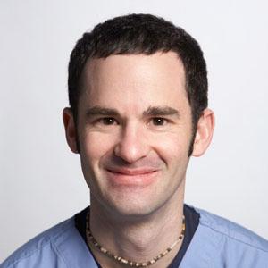 Dr. Michael T. Bialos, MD