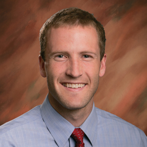 Dr. Spencer E. Richards, MD - Salt Lake City, UT - Sports Medicine