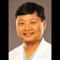 Dr. John H. Iljas, DO