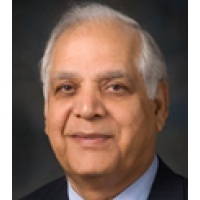 Dr. Tribhawan Vats, MD - Houston, TX - undefined