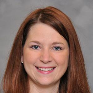 Dr. Jennifer R. Mellick, MD