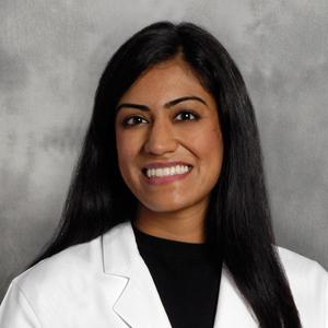 Dr. Nina Singh, MD - Atlanta, GA - Gastroenterology