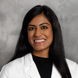 Dr. Nina Singh, MD