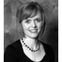 Dr. Christine Keim, MD - Lincoln, NE - undefined