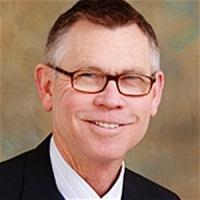 Dr. Richard Wulfsberg, MD - Encino, CA - Internal Medicine