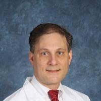 Dr. Christos Pitarys, MD - New Port Richey, FL - Cardiology (Cardiovascular Disease)