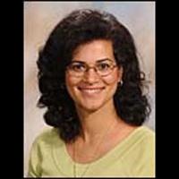 Dr. Maggie K. Zaki, MD - Milwaukee, WI - Family Medicine