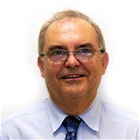 Dr. Raul Estrada, MD - Santa Ana, CA - Pediatrics