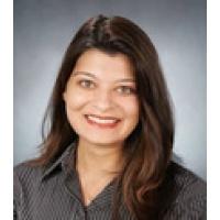Dr. Biraj Garg, MD - La Jolla, CA - undefined
