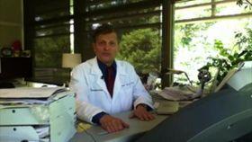 Dr. Roizen - cognitive improvements endurance exercise