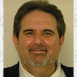 Dr. Alan R. Lustig, MD