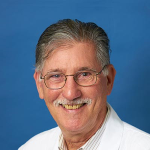 Dr. Michael A. Day, MD