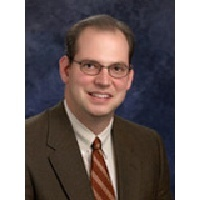 Dr. Todd Kettering, DO - Normal, IL - undefined