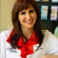 Dr. Julie Pena, MD - Franklin, TN - undefined