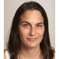 Dr. Rebecca Amaru, MD - New York, NY - OBGYN (Obstetrics & Gynecology)