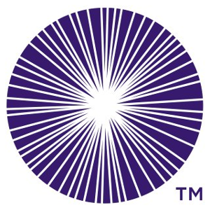 EyeSmart Admin - San Francisco, CA - Administration