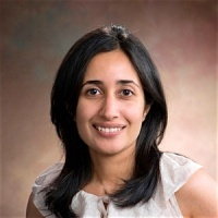 Dr. Swati Naik, MD - Houston, TX - undefined