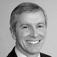Dr. Glenn Davis, MD - Pulaski, VA - Ophthalmology