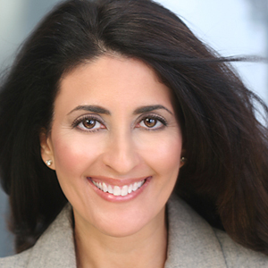 Barbara Ficarra, RN - Nursing