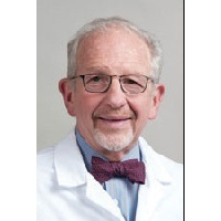 Dr. Isidro Salusky, MD - Los Angeles, CA - undefined