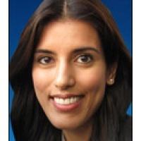 Dr. Zarina Sayeed, MD - Parsippany, NJ - Ear, Nose & Throat (Otolaryngology)