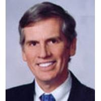 Dr. Frank Reynolds, MD - Sacramento, CA - undefined