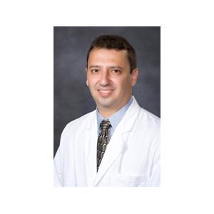 Dr. Francisco C. Albuquerque, MD