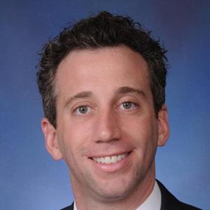 Dr. Eric D. Schiffman, MD