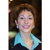 Dr. Stella Desyatnikova, MD - Seattle, WA - undefined