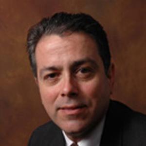 Dr. Edward M. Flores, MD