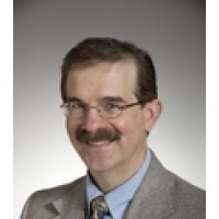 Dr. James Kovacs, DO - Camden, NJ - undefined