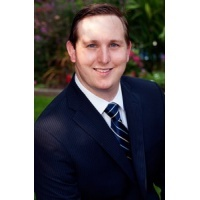 Dr. Andrew Fischer, DDS - Colts Neck, NJ - undefined