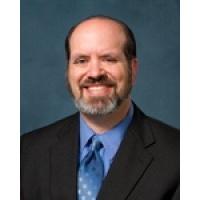 Dr. John Perryman, MD - Loves Park, IL - Pediatrics