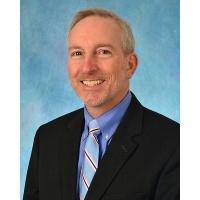 Dr. David Zvara, MD - Chapel Hill, NC - Anesthesiology