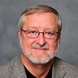Dr. Larry W. Nibbelink, MD