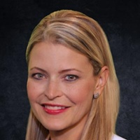 Dr. Donielle Daigle, MD - Gulfport, MS - undefined