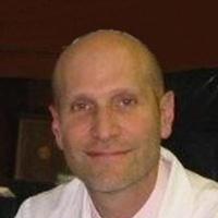 Dr. Jeffrey Gelblum, MD - Aventura, FL - undefined