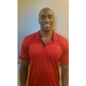 Allan Brown , NASM Elite Trainer - New York City, NY - Fitness