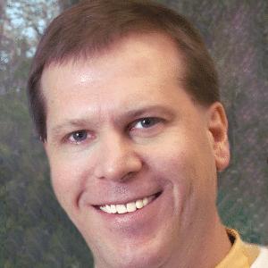 Dr. John B. Nase, DDS