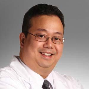 Dr. David Gerard, MD